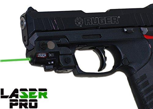 ruger sr9 pistol wiring diagrams ruger sr9 pistol  lc9 vs