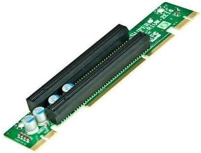 Super Micro Supermicro RSC-R1UW-2E16 1U LHS WIO & PCI