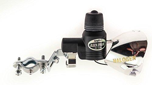 sanyo-block-dynamo-rim-tire-generator-bike-halogen-head-light-6v-24-watt-new