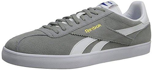 grigio Grigio Uomo Reebok Sneaker Reebok Grigio Reebok grigio Uomo grigio Grigio Sneaker Sneaker Uomo Reebok 6OYHn7H