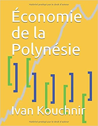 Économie de la Polynésie