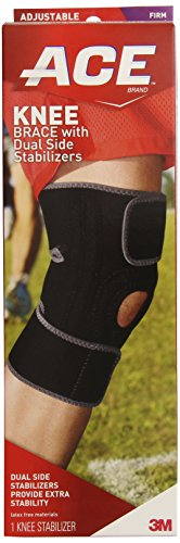 ace-knee-brace-with-dual-side-stabilizers