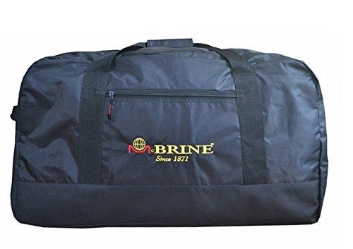 mcbrine-luggage-33-extra-large-travel-duffel-black