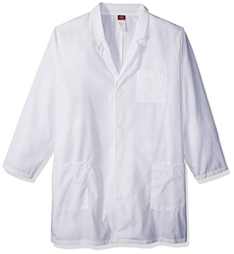 Dickies Professional Whites Certainty Barrier