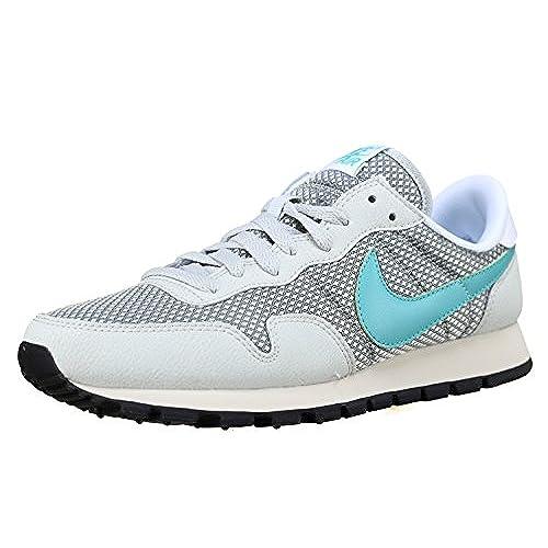 Nike 828403-005, Chaussures de Sport Femme