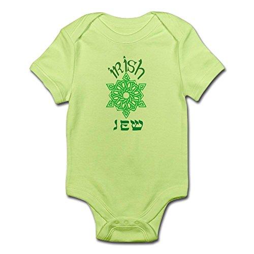 Jew Unit - 4