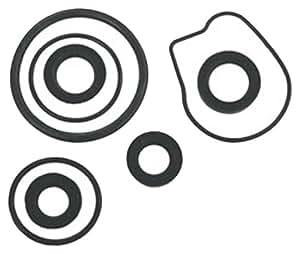Ezgo Golf Cart Voltage Regulator also Wiring Diagram For Club Car Ds additionally Ezgo Ignition Switch Wiring Diagram moreover Yamaha Gas Golf C Wiring Diagram further Ezgo Txt Gas Golf Cart Battery. on ez go golf cart starter generator wiring diagram