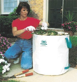 lawn-bagg-5-cubic-foot-capacity-37-gallons-22-x-22-x-22-inches-double-bottom