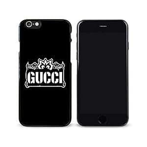 Fashion Case image Custom iphone 5c Individualized Hard Case