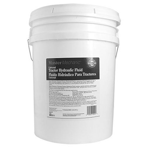 olympic-oil-757583-aw32-master-mechanic-hydraulic-oil-5-gallon