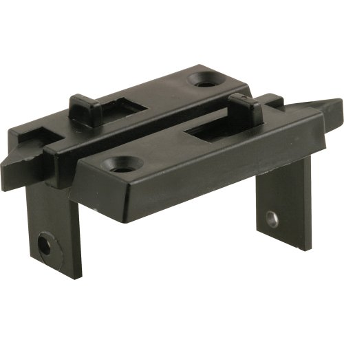 Tilt Window Latch - 6