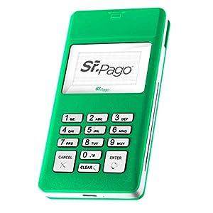 SrPago-Lector-de-Tarjetas-de-crdito-y-dbito-Pin-Pad