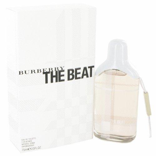 [BSE] Burbérry The Béat For Women 2.5 oz