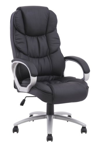 bestoffice-ergonomic-pu-leather-high-back-office-chair-black