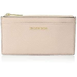 MICHAEL Michael Kors Large Slim Card Case