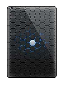 High Quality QJMAtJs8372mkoQJ Htc Tpu Case For Ipad Air