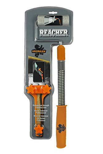 reacher-flexible-handle-multi-tool-extension-arm