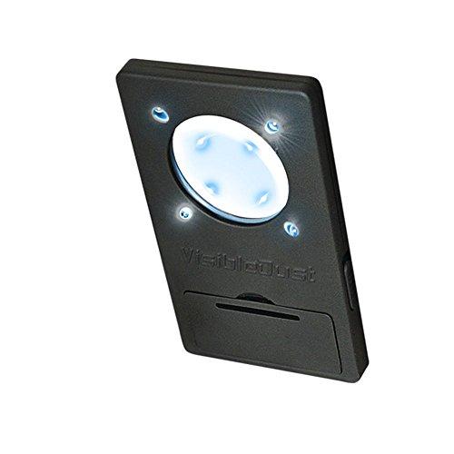 VisibleDust Mini Quasar Sensor