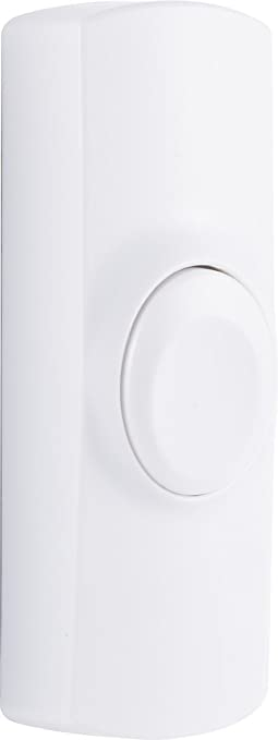 Ge 19249 Wireless Doorbell Push Button