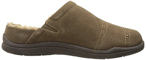 Mule Beaded Cider ACORN Women's Wearabout Clog AYwwIqE