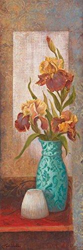 (Spiced Jewels II by Linda Wacaster - 11