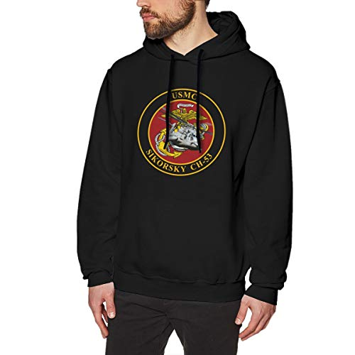 Commemorative Hoody - 8