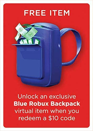 Robux Card Codes For Free - Amazoncom Roblox Gift Card 800 Robux Online Game Code