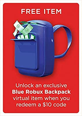 Roblox Gift Card Redeem For Robux