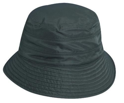 scala-classico-womens-waterproof-3-inch-brim-lined-rain-hat-charcoal-one-size