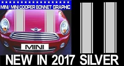 Rover 620 ab 9//94 100/% passform Fussmatten Autoteppiche Schwarz Silber Rot Blau