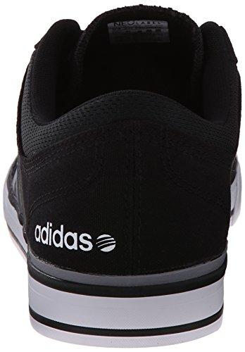 Adidas Neo Skool Shoes
