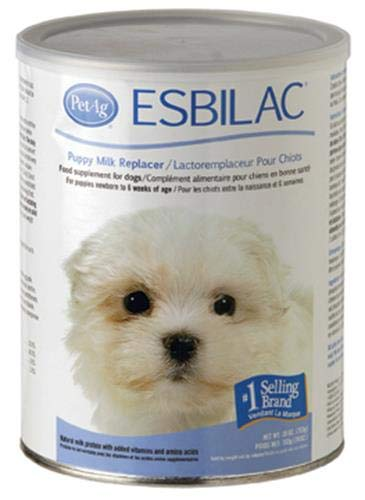PetAg Esbilac Puppy Milk Replacer