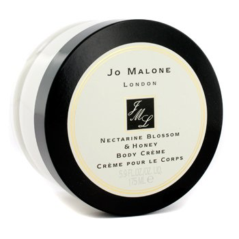 jo-malone-london-nectarine-blossom-honey-body-creme-175ml