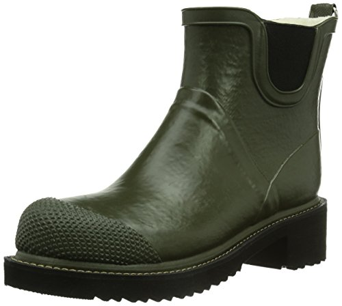 Rub Army Rain ILSE Boot Women's JACOBSEN 47 FqPEPw0gY7
