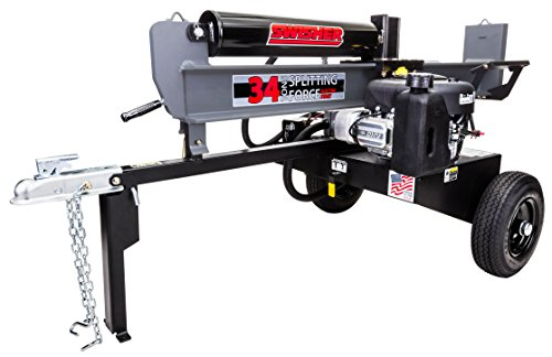 swisher mower and machine company