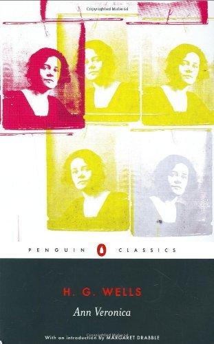 By H.G. Wells - The Island of Dr Moreau (Penguin Classics) (New Ed) (3.1.2005) pdf epub