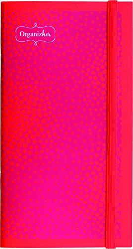 mead-organizher-password-keeper-3-1-2-x-6-1-2-inches-64-pages-pink-66232