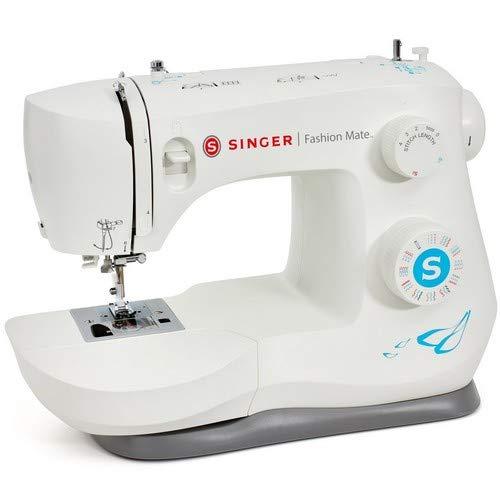 Refurbished Singer Sewing Machine Fashion Mate™ 3342