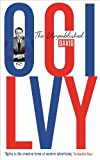 The Unpublished David Ogilvy