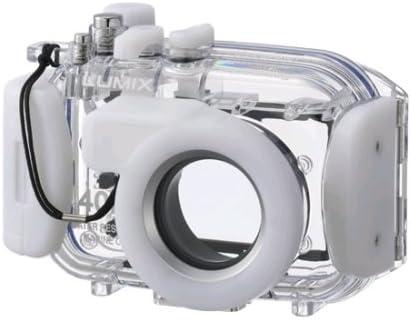 Panasonic Dmw Mcfx 07 E Unterwassergehäuse Für Kamera