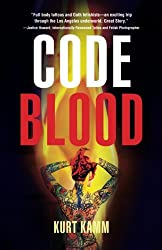 Code Blood