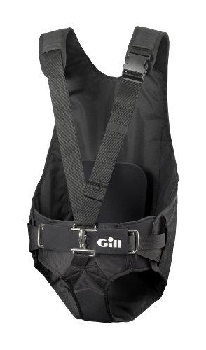 Gill Trapeze Harness (Large)