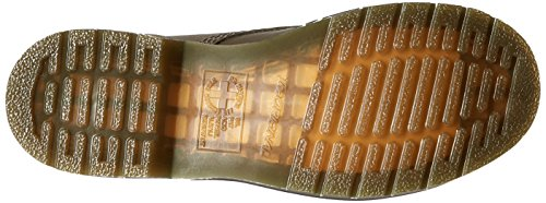 21419343 Virginia Stivali Grenade Martens Dr Green Pascal XqZBaBwf