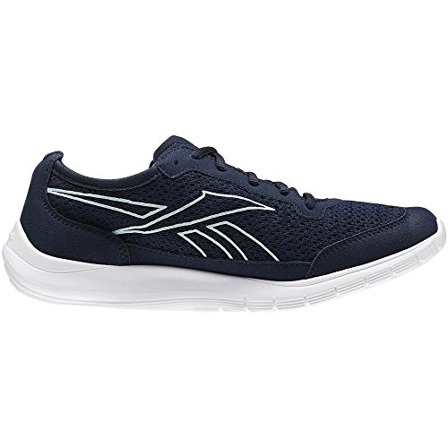 Walking Pointure Action Couleur M49493 Ahead Marine 0 Bleu Sport Reebok 39 wxqZU4Bn