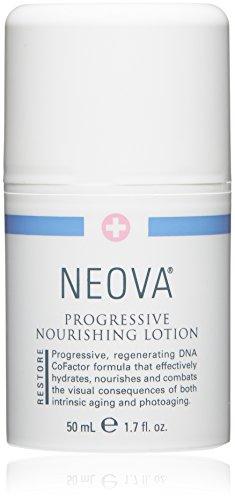 NEOVA Progressive Nourishing Lotion, 1.7 Fl Oz