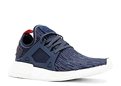 timeless design 9bc80 f1349 Adidas NMD Runner XR1 Copy Shoes: Buy Online at Low Prices ...