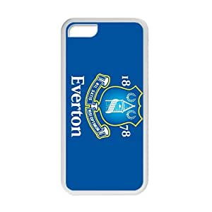 meilz aiaiSVF Sport Picture Hight Quality Protective Case for ipod touch 4meilz aiai
