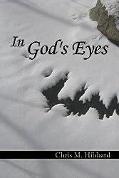 In God's Eyes (Terreldor Press Shorts Book 2)