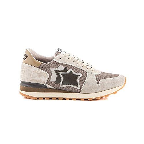 nya Atlantic Ta Argo Sneaker Stars poae Uomo xq1qSUw4p