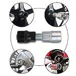 Osuter-6PCS-Attrezzi-Bicicletta-Kit-Riparazione-Estrattore-Pedivella-Bici-Multifunzione-Attrezzi-Riparazione-Biciclette-per-Varie-Biciclette